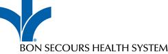 BSHSI Logo