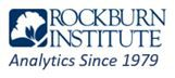Rockburn Institute